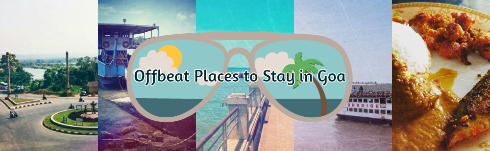 offbeat-places-to-stay-in-goa